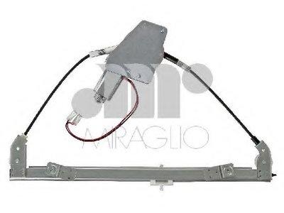 30891 MIRAGLIO Подъемное устройство для окон