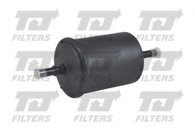 Топливный фильтр TJ Filters QUINTON HAZELL купить