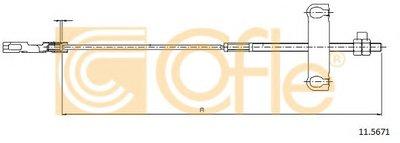 COFLE 115671 -1