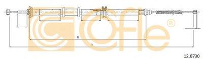 COFLE 120730 -1