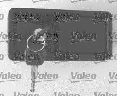 Ручка двери VALEO купить