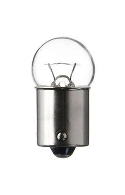 Лампа накаливания, фонарь указателя поворота; Лампа накаливания, фонарь сигнала тормож./ задний габ. огонь; Лампа накаливания, фонарь освещения номерного знака; Лампа накаливания, задний гарабитный огонь; Лампа накаливания, oсвещение салона; Лампа накаливания, фонарь установленный в двери; Лампа накаливания, фонарь освещения багажника; Лампа накали SPAHN GLÜHLAMPEN купить