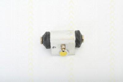 Колесный тормозной цилиндр TRISCAN купить
