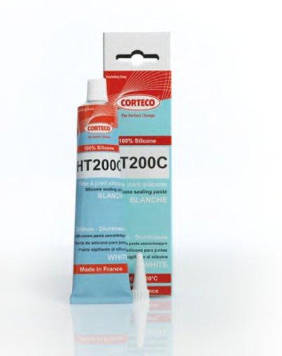Прокладка, крышка головки цилиндра; Прокладка, масляный поддон CORTECO купить