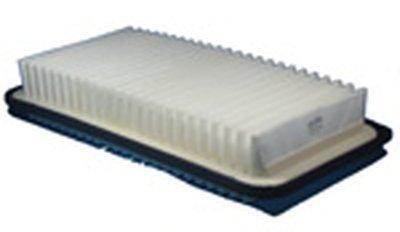 MD8134 ALCO FILTER Воздушный фильтр