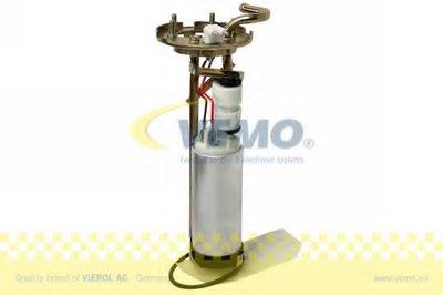 Топливный насос VEMO купить