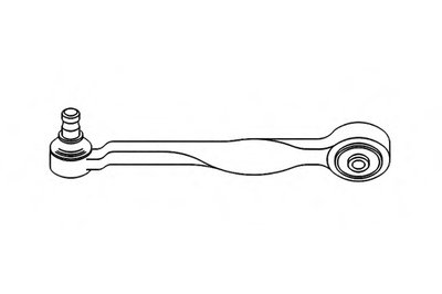 0382045 OCAP Рычаг независимой подвески колеса, подвеска колеса
