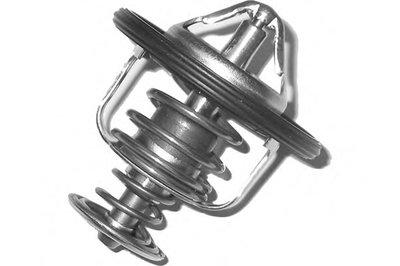 TH5504 KAVO PARTS Термостат, охлаждающая жидкость