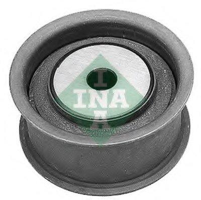 Ролик INA INA 532016310 для авто AUDI с доставкой