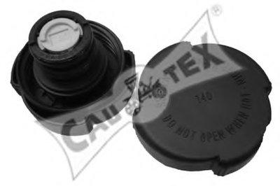 Крышка, резервуар охлаждающей жидкости CAUTEX купить
