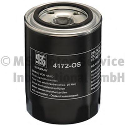 50013339 KOLBENSCHMIDT Масляный фильтр