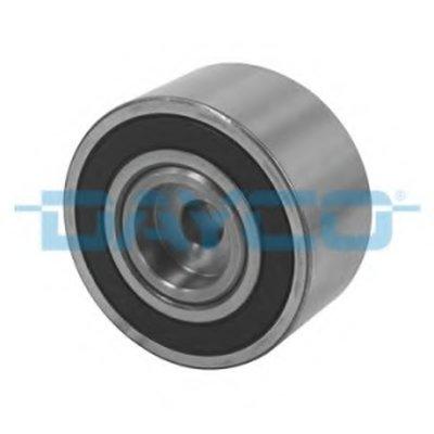 DAYCO ATB2396 Направляющий ролик ГРМ