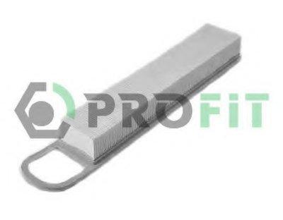 15123094 PROFIT Воздушный фильтр