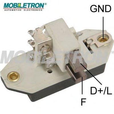 VRIK019 MOBILETRON Регулятор генератора