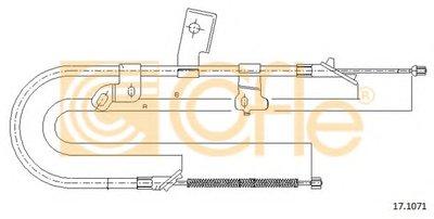 COFLE 171071 -1