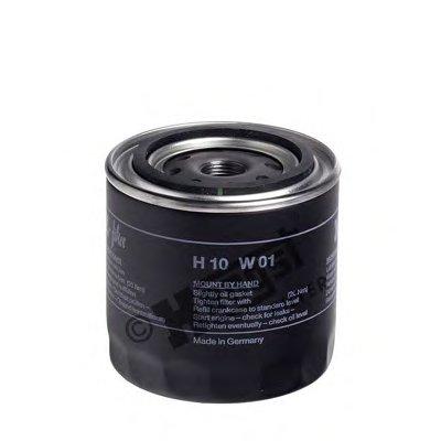 Масляный фильтр; Фильтр, Гидравлическая система привода рабочего оборудования; Воздушный фильтр, компрессор - подсос воз