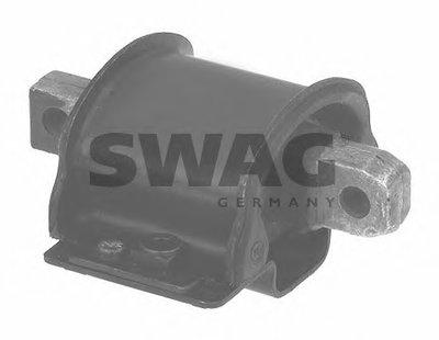 SWAG 10910126 Опора двигателя