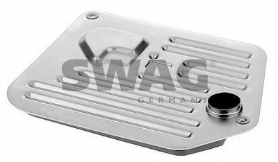 20921041 SWAG Гидрофильтр, автоматическая коробка передач