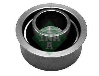 Ролик INA INA 531052810 для авто HYUNDAI, KIA с доставкой