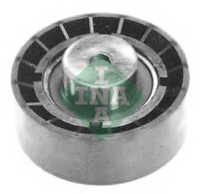 Ролик INA 531 0080 10 INA 532016410 для авто AUDI с доставкой