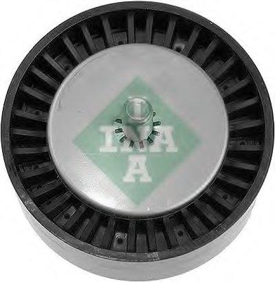 Ролик INA INA 532055310 для авто ALPINA, BMW с доставкой