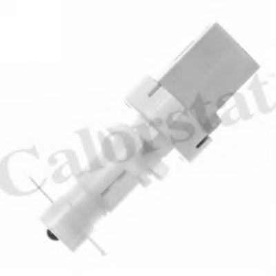 Выключатель фонаря сигнала торможения CALORSTAT by Vernet купить