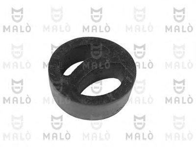Стопорное кольцо, глушитель MALÒ купить