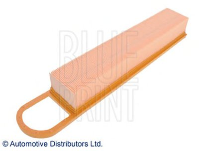 ADB112205 BLUE PRINT Воздушный фильтр -1