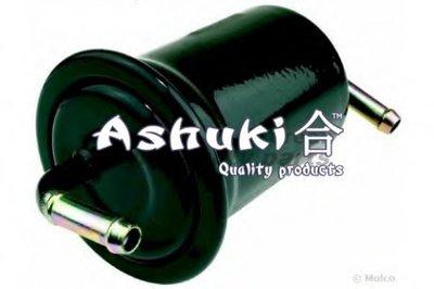 Топливный фильтр ASHUKI купить