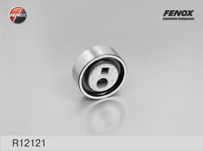 Натяжной ролик, ремень ГРМ FENOX купить