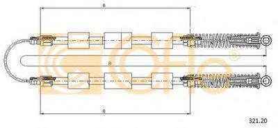 COFLE 32120 -1