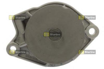 VPSK122 STARLINE Водяной насос-3