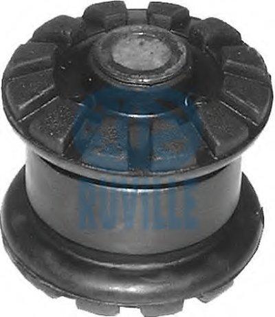 985410 RUVILLE Подвеска, рычаг независимой подвески колеса