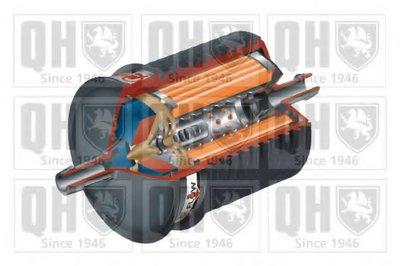 Гидрофильтр, рулевое управление QUINTON HAZELL купить