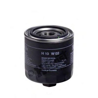 Масляный фильтр; Воздушный фильтр, компрессор - подсос воздуха