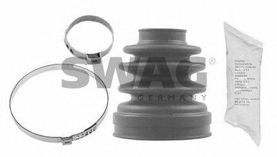 SWAG 62922017 Пыльник внутреннего ШРУСа
