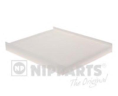 N1340518 NIPPARTS Фильтр, воздух во внутренном пространстве