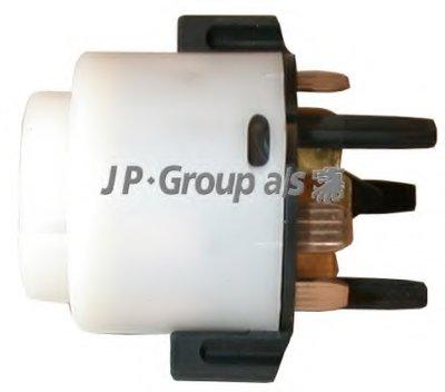 Переключатель зажигания JP Group JP GROUP купить