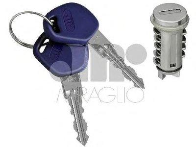 801016 MIRAGLIO Цилиндр замка