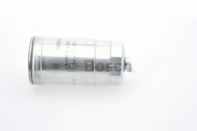 1457434324 BOSCH Топливный фильтр -2