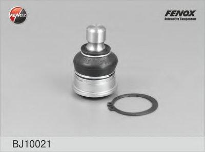 BJ10021 FENOX Шаровой шарнир