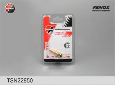 #TSN22850-FENOX
