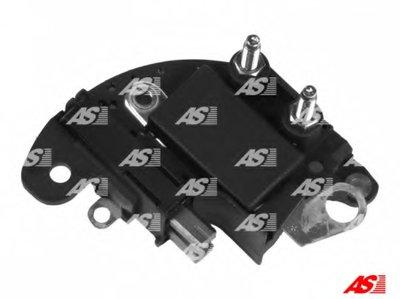ARE4005 AS-PL Регулятор генератора