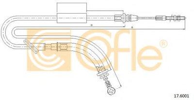 COFLE 176001 -1