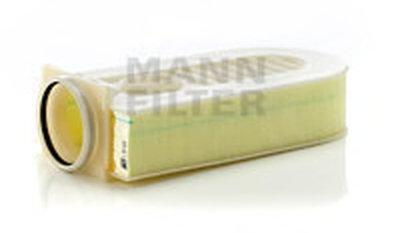 C35005 MANN-FILTER Воздушный фильтр