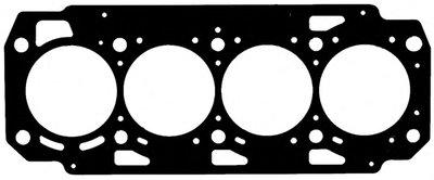 613659500 VICTOR REINZ Прокладка, головка цилиндра