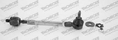 L25313 MONROE Поперечная рулевая тяга