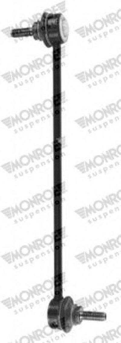 L38605 MONROE Тяга / стойка, стабилизатор
