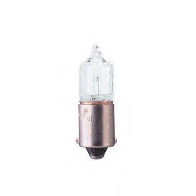 Лампа накаливания, фонарь указателя поворота; Лампа накаливания, фара заднего хода; Лампа накаливания, задний гарабитный огонь; Лампа накаливания, oсвещение салона; Лампа накаливания, стояночные огни / габаритные фонари; Лампа накаливания; Лампа накаливания, фонарь указателя поворота; Лампа накаливания, oсвещение салона; Лампа накаливания, стояночн PHILIPS купить