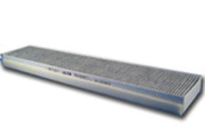 MS6204C ALCO FILTER Фильтр, воздух во внутренном пространстве